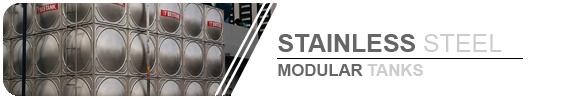 modularheader