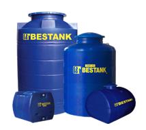 Water Tanks orig page – Bestank
