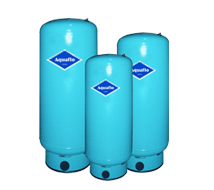 pressurepumps