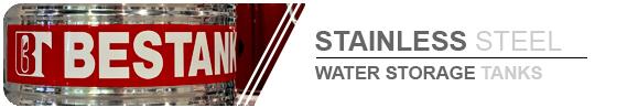 waterstoragetanks