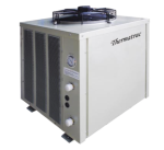 Thermatrac Heat Pump
