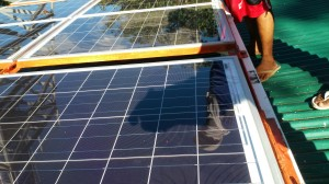 Salvacion Solar Pump 2015 01