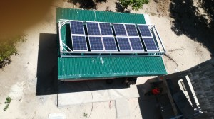Salvacion Solar Pump 2015 03