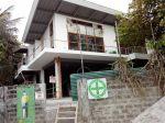 residential modular JY 3