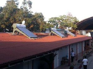Solar Heater Ilocos 01