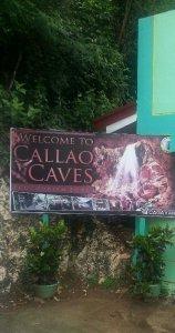 Callao04