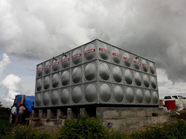 mfg modular a6